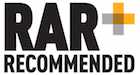Hughes Media RAR recommended